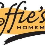 Effies Homemade Logo